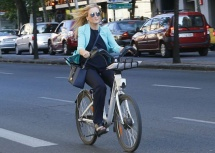cifu bike