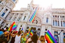 vanidad.es_orgullo-gay-2016-empiezan-las-celebraciones-madrid