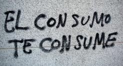 Ecologismo-vs-consumismo-2