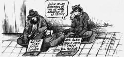 El-fin-de-la-crisis-600x278