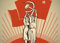 10-work-equality-soviets.jpg