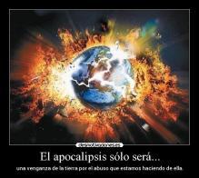 apocalipsis797191
