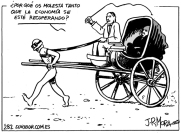 euribor-carro-recuperacion-jrmora