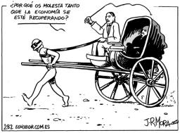 euribor-carro-recuperacion-jrmora.jpg