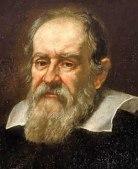 220px-Galileo.arp.300pix.jpg