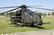 mejores-helicópteros-de-combate-2.jpg