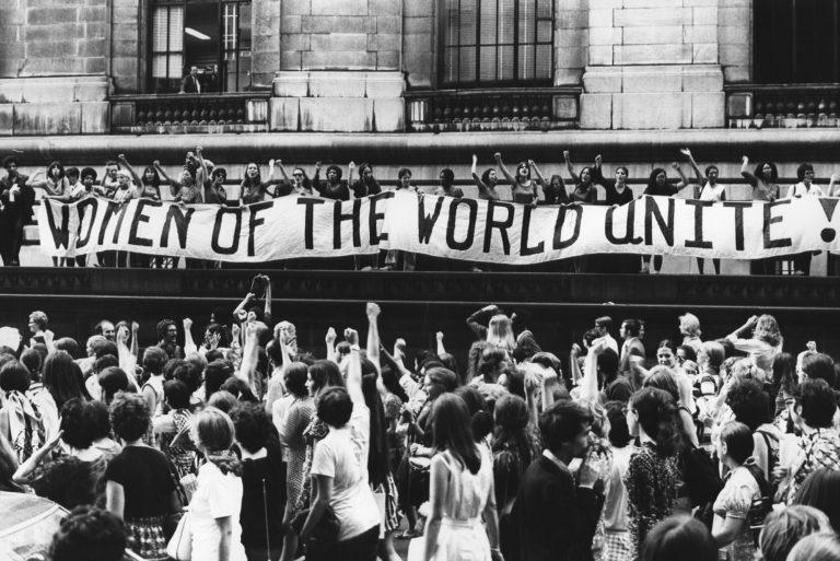 Women-Of-The-World-Unité-768x513.jpg