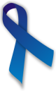 Blue_ribbon.svg.png