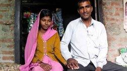 matrimonio-infantil-en-India.jpg