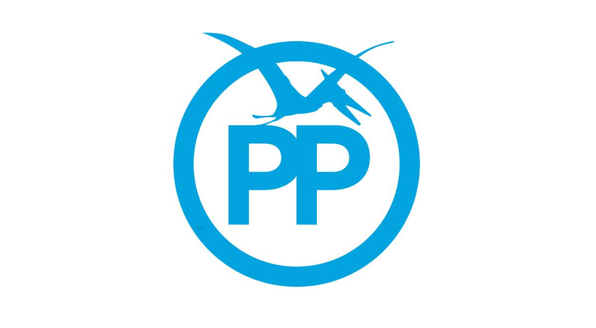 pptroglo