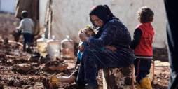 Refugiados-en-Siria-reciben-atención-de-Caritas-International.-ACI-660x330.jpg