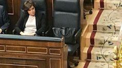Soraya_Saenz_de_Santamaria-PP_Partido_Popular-Bolsos-Mariano_Rajoy_Brey-Famosos_311730342_80121013_864x486