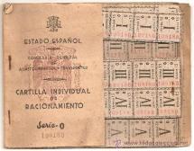 19454737.jpg