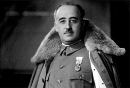 francisco-franco.jpg
