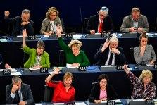 Consejo-Europeo.jpg