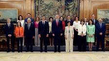 los-nuevos-ministros-acompanados-del-rey-felipe-presidente-del-gobierno-pedro-sanchez-1.jpg