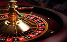 matematico_secreto_ganar_ruleta.jpg