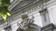 Supremo-constitucionalidad-electrico-tributos-nucleares_EDIIMA20160629_0492_58.jpg