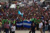 Migrantes-hondureños-emprenden-su-salida-hacia-la-ciudad-de-Tapachula-trayecto-obligado-rumbo-a-su-objetivo-Estados-Unidos.-EFE.jpg