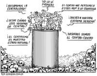 151109 EXISTE EL CENTRO EN POLÍTICA.jpg