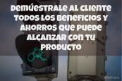 beneficios-cliente-ventas