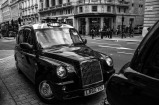 cab-london-cab-statistics-travel-uk-elle-blonde-luxury-lifestyle-destination-blog.jpg