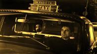 taxidriver05.jpg