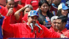 skynews-nicolas-maduro-venezuela_4566060.jpg