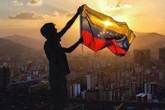 venezuela-esperanza-1-1.jpg