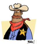 sheriff_cartoon_by_coolcomix-d82ngxh.jpg