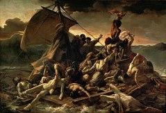 450px-JEAN_LOUIS_THÉODORE_GÉRICAULT_-_La_Balsa_de_la_Medusa_(Museo_del_Louvre,_1818-19).jpg