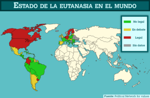 mapa-del-estado-de-la-eutanasia-en-el-mundo-696x456.png