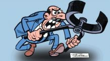 mejores-comics-mortadelo-filemon-vicente-600x338.jpg