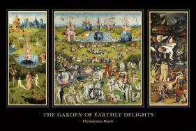 hieronymus-bosch-el-jardin-de-las-delicias-ca-1504_a-G-6216711-0