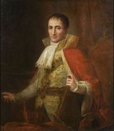 245px-Josée_Flaugier_-_Portrait_of_King_Joseph_I_(ca._1809)_-_Google_Art_Project.jpg