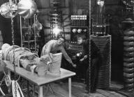 frankensteins-lab-1931.jpg