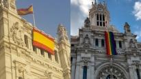 bandera-españa-y-orgullo.jpg