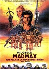 mad-max-mas-alla-cupula-trueno.jpg