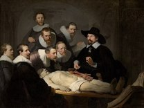 300px-Rembrandt_-_The_Anatomy_Lesson_of_Dr_Nicolaes_Tulp