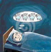 insomnio-hombre-que-cuenta-ovejas-28477953.jpg