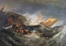 Joseph-Mallord-William-Turner-Il-naufragio-della-Minotauro-1793-Public-Domain-via-Wikipedia-Commons.jpg