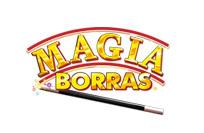 6-Logo-Magia-Borras.jpg