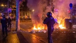 EuropaPress_2433019_SEXTA_JORNADA_DE_PROTESTAS_EN_BARCELONA_CONTRA_LA_20191020021036-k2o-U4710922188047RC-992x558@LaVanguardia-Web.jpg