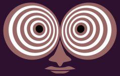 la-hipnosis-funciona.jpg