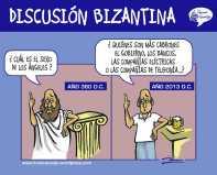discusic3b3n-bizantina-vic3b1eta.jpg