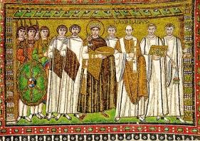 imperio-bizantino.jpg