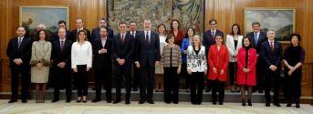 Felipe-VI-PSOE-Unidas-Podemos_EDIIMA20200113_0206_20.jpg