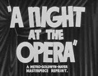 Una_nit_a_l'òpera_-_intertitle.jpg