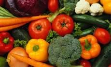 calendario-hortalizas-verduras-temporada_cdb9cd10_1280x768.jpg