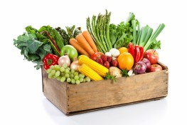 cesta-de-fruta-y-verdura-de-temporada.jpg